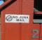no-junkmail