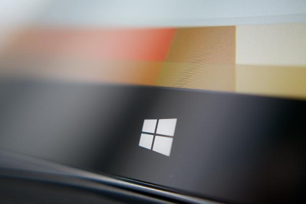 Windows8イメージ